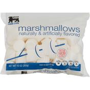 Food Lion Marshmallows