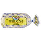 Kontos Tandoori Nan