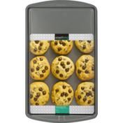 Smart Living Cookie Sheet, Medium