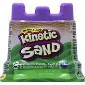 Kinetic Sand Kinetic Sand