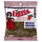Fiesta Oregano, Mexican, Extra Fancy