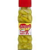 Texas Pete Pepper Sauce