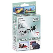 Tear Aid Viny Repair, Type B