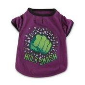 Marvel Large Hulk T-Shirt