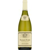 Louis Jadot Wine Pouilly-Fuisse