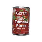 Gefen Tomato Puree