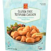 Sunny Select Tempura Chicken, Gluten Free