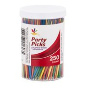 SB Party Picks - 250 CT