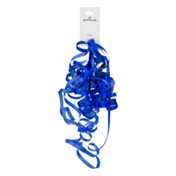 Hallmark Gift Ribbon Blue