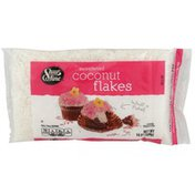 Shurfine Sweetened Coconut Flakes