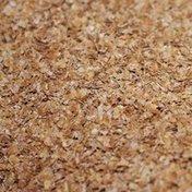 BULK Organic Wheat Bran