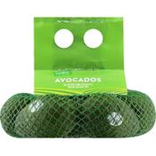 Signature Farms Avocados