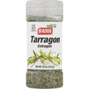 Badia Spices Tarragon