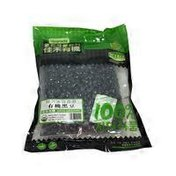 Jiahe Organic Black Soybean