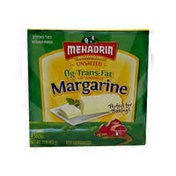MEHADRIN Margarine