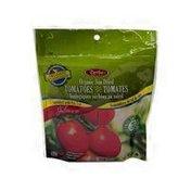 Derlea Organic Julienne Sundried Tomatoes