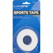 CareOne Sports Tape