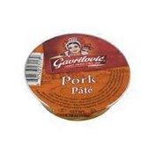Gavrilovic Pork Pate