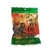 Lianfeng Hand Shell Hickory Nuts