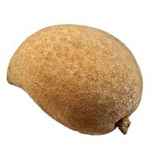 Mamey Sapote Package