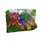 Cici's Fruit Jelly