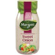 Marzetti Sweet Onion Dressing