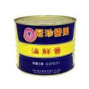 Koon Chun Hoisin Sauce
