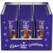 Cadbury Cadbury Dairy Milk Bunny