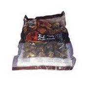 Choripdong Dried Shiitake Mushroom