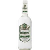 Aristocrat Dry Gin