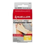 Mueller Compression Glove Multi-Purpose - SM/MD