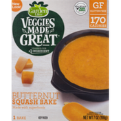 Veggies Made Great Veggies Made Great Bake Butternut Squash
