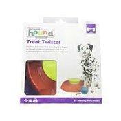 Outward Hound Treat Twister Dog Treat Toy