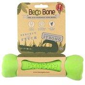 Beco Things Bone Green