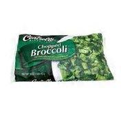 Centrella Chopped Broccoli