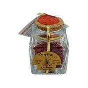 Azafran-oro Saffron