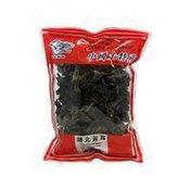 Flying Swallow Dried Black Fungus