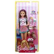 Barbie Toy, Doll