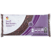 SB Red Beans, Small