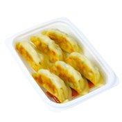 AFC Sushi Grilled Dumplings - Shrimp