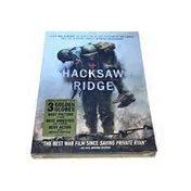 Lions Gate Hacksaw Ridge DVD