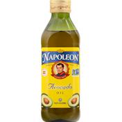 Napoleon Co. Avocado Oil