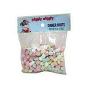 Piggly Wiggly Candy Dinner Mints