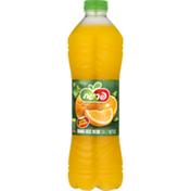 Prigat Drink, Orange