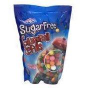 Carousel Sugar Free Gumball Refills, Assorted Flavors