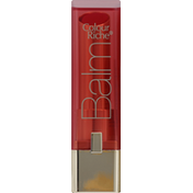 L'Oreal Nude Balm 318 Heavenly Berry