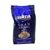 LavAzza Gran Aroma Bar Coffee Beans