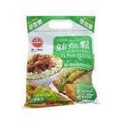 Wei-I Ground Fried Tuna Floss Sesame