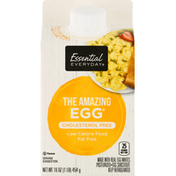 Essential Everyday The Amazing Egg, Cholesterol Free