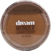 Maybelline Powder, Coconut 95